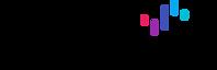 VideoAmp's Company logo