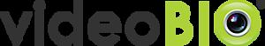 videoBIO's Company logo