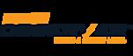 Videobserver's Company logo