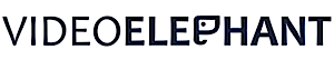 VideoElephant's Company logo