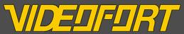 VideoFort's Company logo
