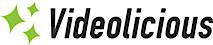 Videolicious's Company logo