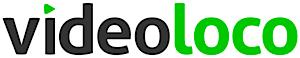 Videoloco's Company logo