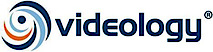 Videology's Company logo