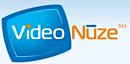 VideoNuze's Company logo