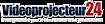 Triactis Fusac's Competitor - Videoprojecteur24.fr logo
