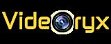 Videoryx's Company logo