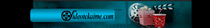 Videotekaime's Company logo