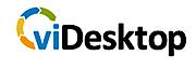 viDesktop's Company logo