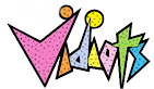 Vidiots Foundation's Company logo