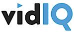 vidIQ's Company logo