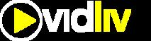 Vidliv's Company logo