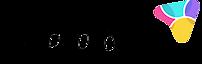 Vidooly's Company logo