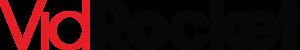 Vidrocket's Company logo