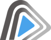Vidroll's Company logo