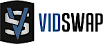VidSwap's Company logo
