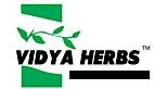 Vidya Herbs's Company logo
