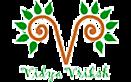 Vidya Vriksh's Company logo