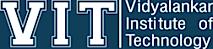 Vidyalankar Institute Of Technology's Company logo