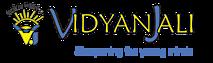 Vidyanjali Education's Company logo
