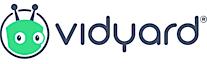 Vidyard's Company logo