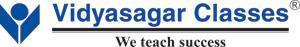 Vidyasagar Classes's Company logo
