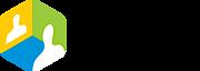Vidyo's Company logo
