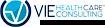 Wisethinkhealthsolutions's Competitor - VIE Healthcare logo