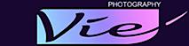 Vie Photography's Company logo
