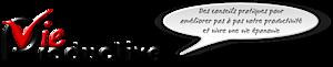 Vie Productive's Company logo