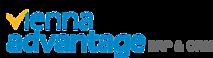 Vienna Advantage's Company logo