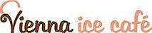 Vienna Ice Cafe's Company logo