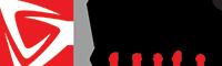 VIEO Design's Company logo
