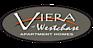 Viera At Westchase Apartments Logo