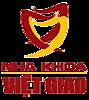 Viet Giao Dental Clinic (Nha Khoa Viet Giao)'s Company logo