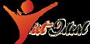 Vietideal's Company logo
