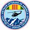 Black Diamond Outreach's Competitor - Vietnam Veterans Of America - Denver Chapter 1071 logo