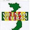 Vietnam Veterans Of Diablo Valley's Company logo