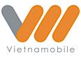 Vietnamobile's Company logo