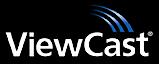 ViewCast's Company logo