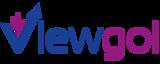 Viewgol's Company logo