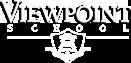 Viewpoint School's Company logo