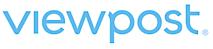 Viewpost's Company logo