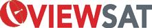 ViewSat's Company logo