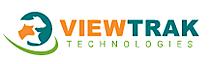 Viewtrak's Company logo