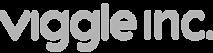 Viggle's Company logo