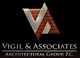 Vigil & Associates's Company logo
