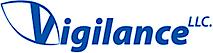 Vigilance Corp's Company logo