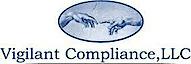 Vigilantllc's Company logo