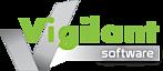 Vigilant Software Ltd.'s Company logo
